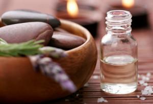 Co to jest terapia naturalna oraz masaż?