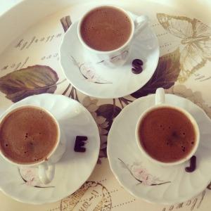 czytaj więcej kawie