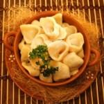 Warto spróbować dania kuchni staropolskiej