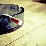 Niezwykle wiele jednostkek uzalewżnionych jest od palenia papierosów