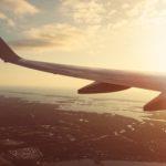 Turystyka w własnym kraju bez ustanku hipnotyzują ekskluzywnymi ofertami last minute