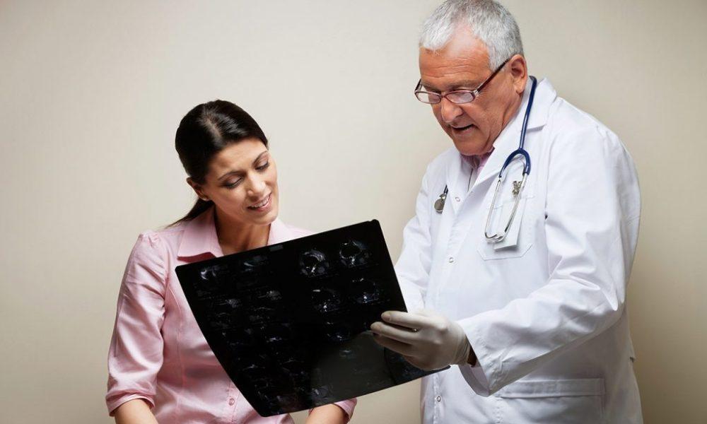 Lecznie u osteopaty to leczenie niekonwencjonalna ,które błyskawicznie się rozwija i wspomaga z problemami ze zdrowiem w odziałe w Krakowie.