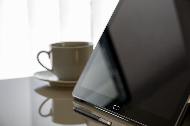 Ekspert  w dziedzinie kampani Adwords wspomoże i dopasuje odpowiednią podejście do twojego biznesu.